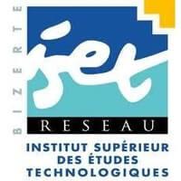 Institut supérieur des études technologiques de Bizerte